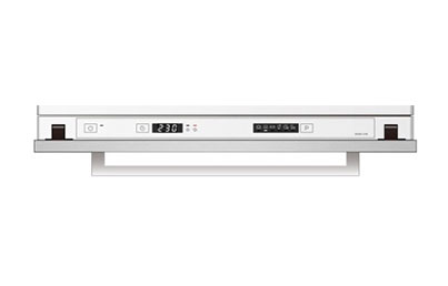 Counter-Top-Dishwasher-DWCT-6-place-2-1