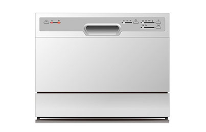 Counter-Top-Dishwasher-DWCT-6-place