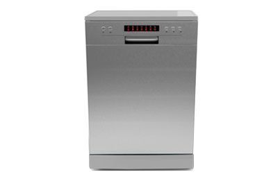 Free-Standing-Dishwasher-DWFS-12place