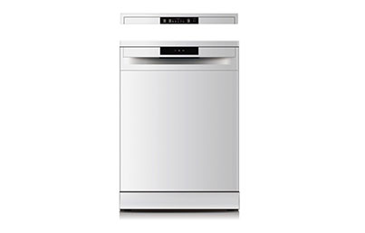 Free-Standing-Dishwasher-DWFS-14place-1