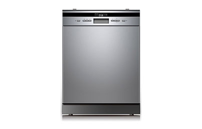 Free-Standing-Dishwasher-DWFS-15place-1