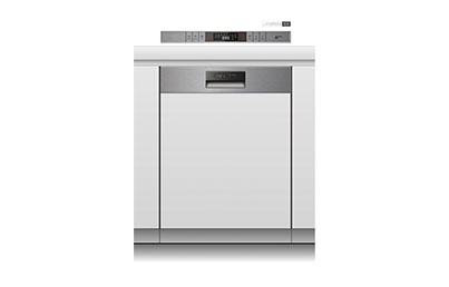 Semi-Integrated-Dishwasher-DWSI-15place-4-1